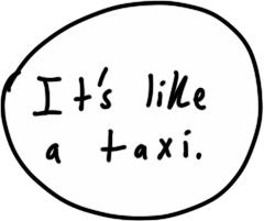 uber-scope