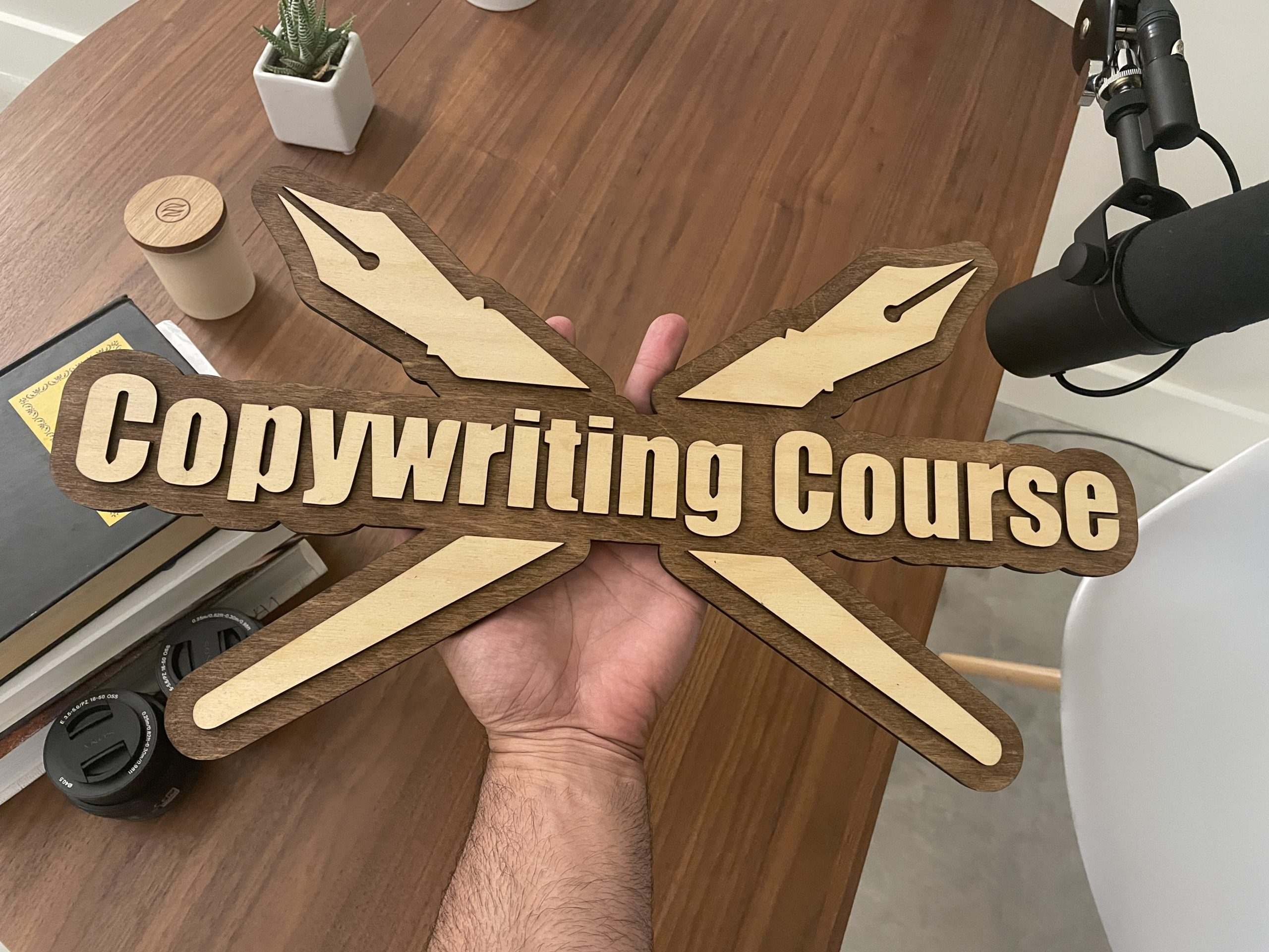 wood copywriting course logo2