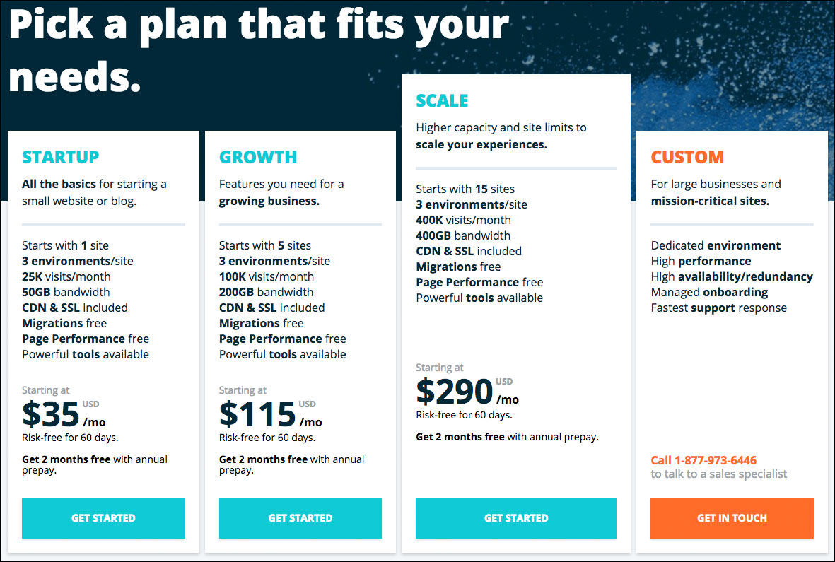 Three Tier Pricing Strategy: How It Works (with Template and Generator!)